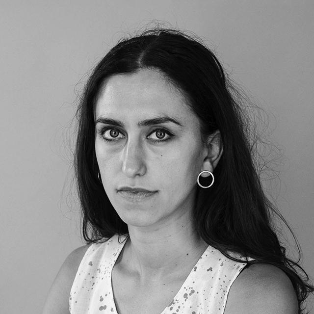 Fernanda Munoz-Newsome