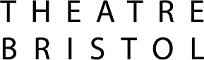 Theatre Bristol Logo